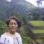 Foto de perfil de Ana López