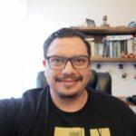 Foto de perfil de ANDRES FELIPE RODRIGUEZ ZAMORA