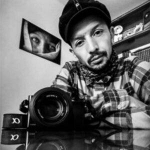 Foto de perfil de Luis Gomez