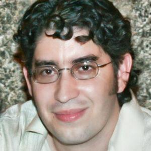 Foto de perfil de Juan Carlos Buenaventura