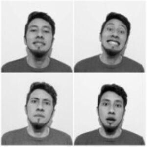 Foto de perfil de Juan Bohorquez Coca