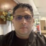 Foto de perfil de Cesar Ocampo