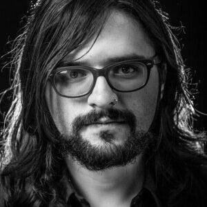 Foto de perfil de Rafael Sanz Hurtado