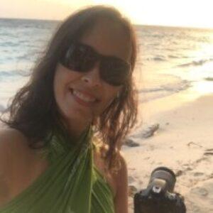Foto de perfil de Laura Alonso