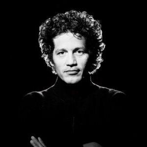Foto de perfil de Carlos Andrés Cruz