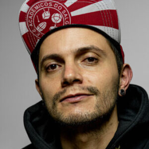 Foto de perfil de Santiago Balcero