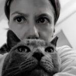 Foto de perfil de Adriana Bastidas