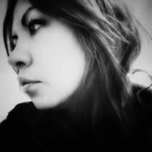 Foto de perfil de Andrea Malagón