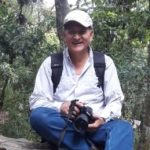 Foto de perfil de Luis Fernando Lesmes