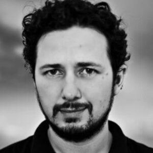 Foto de perfil de SANTIAGO MORENO