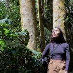 Foto de perfil de Laura Sofia Dávila