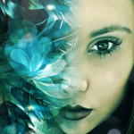 Foto de perfil de Andrea Stefania Gutiérrez Vélez